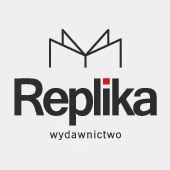 www.replika.eu