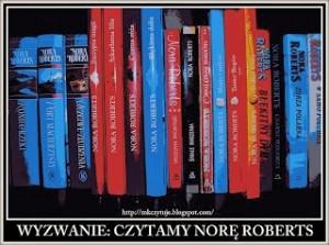 http://mkczytuje.blogspot.com/p/wyzwanie-czytamy-nore-roberts.html