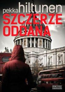 http://www.sklep.zysk.com.pl/szczerze-oddana.html