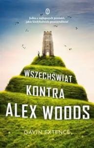 http://www.wydawnictwoliterackie.pl/ksiazka/2663/Wszechswiat-kontra-Alex-Woods---Gavin-Extence