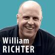Wiliam Richter